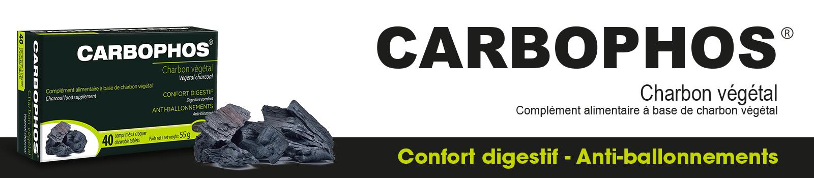 slide_carbophos