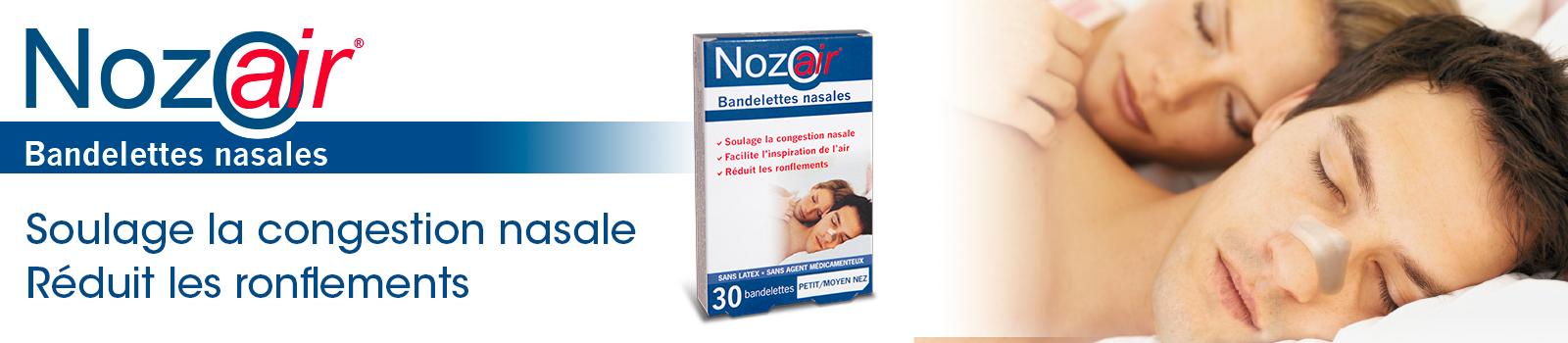 slide_nozoairclassique
