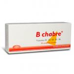 BCHABRE