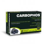 CARBOPHOS