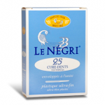 LE NEGRI_curedents bte25plastique