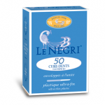 LE NEGRI_curedents bte50plastique