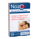 Nozoair GN BTe10