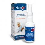 Nozoair spray