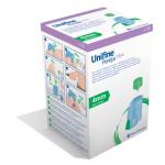 UnifinePentipsPlus