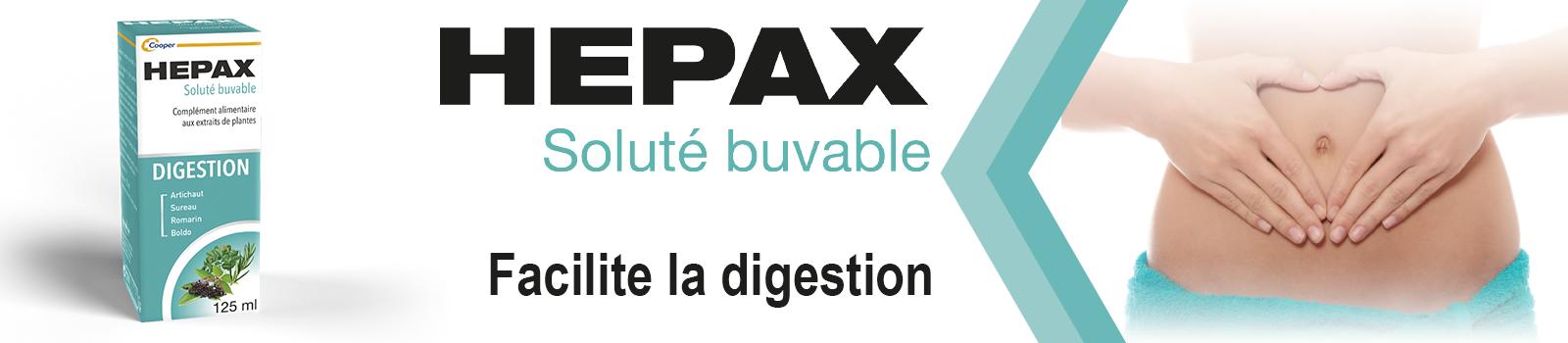 slide_hepax0321